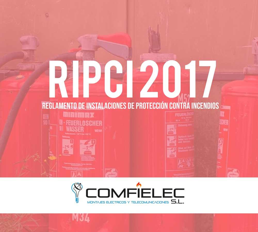 ripci2017-normativa