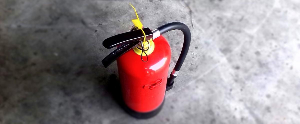 recarga-extintores