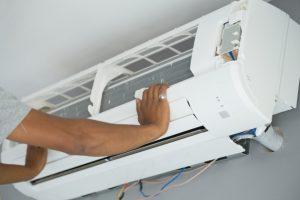 instalador-de-aire-acondicionado