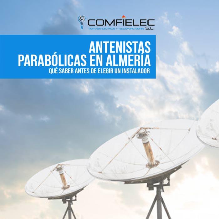 antenas_parabolicas