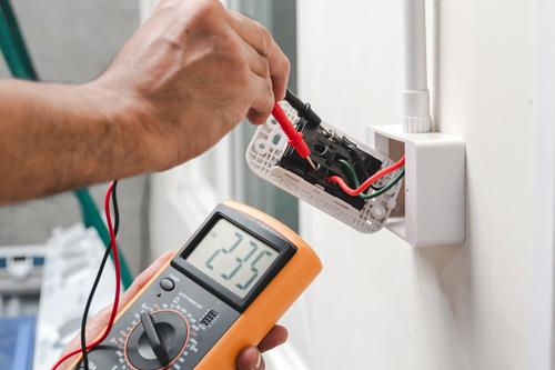 ciruito electrico instalacion electrica