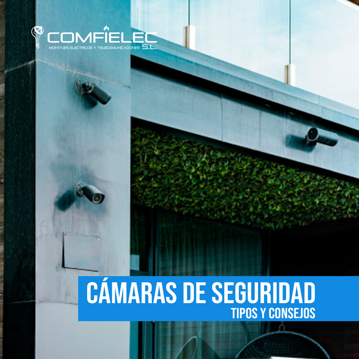 blog camaras seguridad